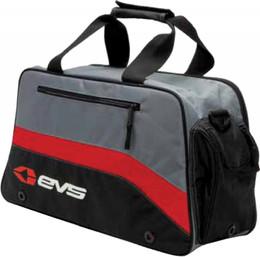 "Evs Knee Brace Bag 20.75""X9.25""X7. 25"" - BBAG"