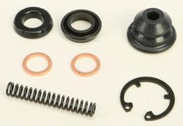 All Balls Brake Master Cylinder Rebuild Kit - 18-1070