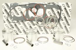 Wiseco Overbore Piston Kit - SK1146
