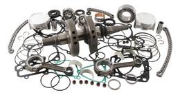 Wrench Rabbit Engine Rebuild Kit - WR101-164
