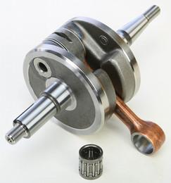 Hot Rods Complete Crankshaft Assembly - 4005