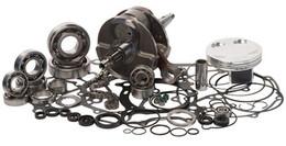 WRENCH RABBIT ENGINE REBUILD KIT (WR101-079)