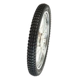 Vee Rubber VRM308F Trials Front Tire 2.75-21 TT Radial