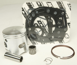 Wiseco Top End Piston Kit - PK1496