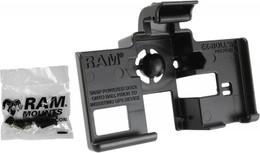 Ram Holder For Garmin 3700 Series - RAM-HOL-GA39U