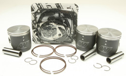 Wiseco Standard Bore Piston Kit - SK1189