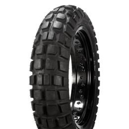 Kenda K784 Big Block Tire 150/70B17