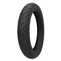 Kenda K676 Retroactive Front Tire 100/90B-18 4PR TL