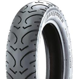 Kenda K657 Challenger Tire 130/90H18