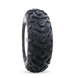 Kenda K530F Pathfinder Tire 18X7-7
