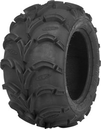 Itp Tire Mud Lite Xxl 30X12-12 - 560419