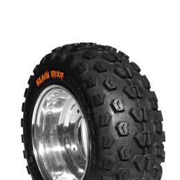Kenda K532FA Klaw XCR 6PLY Tire 23X7-10