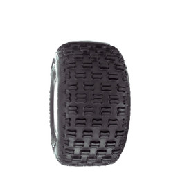 Kenda K300 Dominator Tire 20X11-8