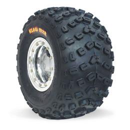 Kenda K533 Klaw XC Tire 22X11-8