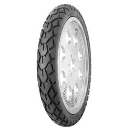 Kenda K761 Dual Sport Tire 100/90-19 TL