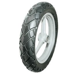 Vee Rubber VRM193 Dual Sport Rear Tire 150/70-17 TL