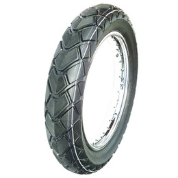 Vee Rubber VRM193 Dual Sport Front Tire 110/80-19 TL Radial