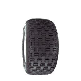 Kenda K300 Dominator Tire 22X11-10