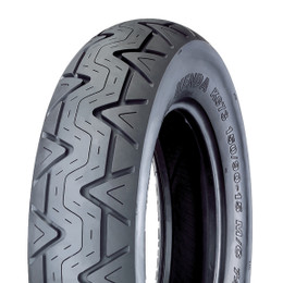 Kenda K673 Kruz Tire 140/90H15