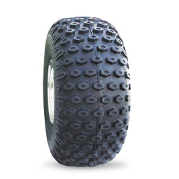 Kenda K290 Scorpion Tire 22X11-8
