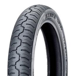 Kenda K673 Kruz Tire 80/90H-21 FT