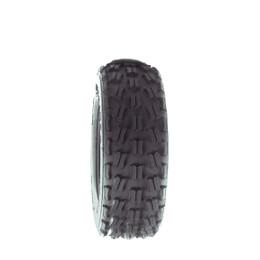Kenda K300F Dominator Front Tire 22X8-10
