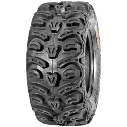 Kenda K299 Bearclaw Tire 25X12.5-10