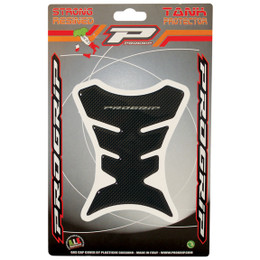 Pro Grip 5000 Series Tank Protector Pad Small Carbon