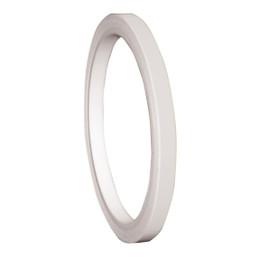 Pro Grip 5025 Wheel Rim Tape Reflective White