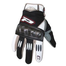 Pro Grip 4012 Proline Carbon Fiber Gloves