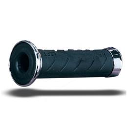 Pro Grip 862XL Custom Gomma Grips Black 1 In Bar
