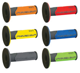 Pro Grip 801 MX Dual Density Grips