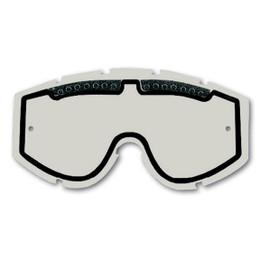 Pro Grip 3235 Adult Replacement Lens Dual Pane Light Sensitive