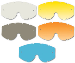 Pro Grip 3210 Adult Replacement Lenses