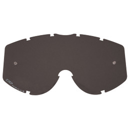 Pro Grip 3244 Adult Replacement Lens Light Smoke Polarized