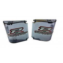 Pro Grip 3263 Roll Off Replacement Covers