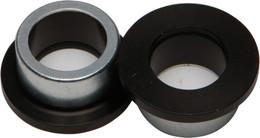All Balls Rear Wheel Spacer Kit - 11-1081-1