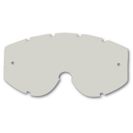 Pro Grip 3199 Youth Replacement Lens Light Sensitive