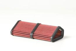 BMC CRF482/08 Carbon Racing Air Filter Ducati 1098 / 1198 07-12