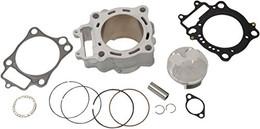 Cylinder Works Cyl Works Big Bore Kit Polaris 1000 Rzr Xp '14-15 - 61003-K01