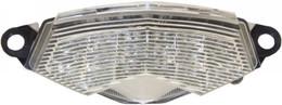 Dmp Powergrid Led Tail Light - 905-4429