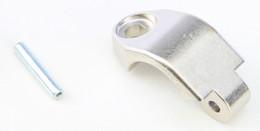 MAGURA HINGE CLAMP W/PIN (0720546)