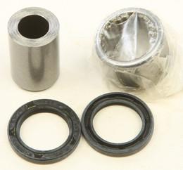 All Balls Lower Shock Bearing/Seal Kit - 29-5064