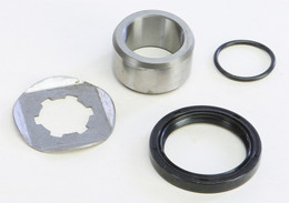 CYLINDER WORKS CYL WORKS STD BORE KIT REAR CY L KIT 750