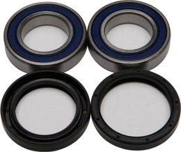 All Balls 25-1149 Wheel Bearing Kit