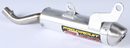 Pro Circuit R-304 Silencer - SY03250-RE