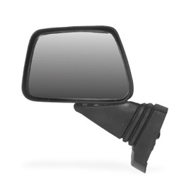 EMGO OEM Replacement Mirror for Honda GL1200 Left Side (20-87052)