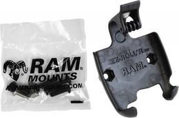 Ram Ez-Roll'R Cradle Spot Gen3 - RAM-HOL-SPO4U