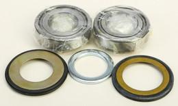 All Balls Steering Bearing/Seal Kit - 22-1066