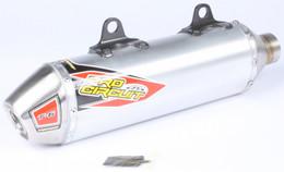 Pro Circuit T-6 Slip-On Silencer 350Sxf 20 16 - 0151635A